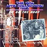 60's Hits Collection-Up on the Roof by Various Artists (2013-08-02)