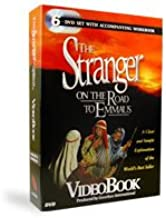 The Stranger on the Road to Emmaus: 6-dvd VideoBook with Accompanying Workbook