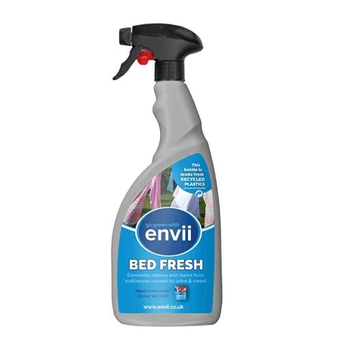 Bio8 -  Envii Bed Fresh
