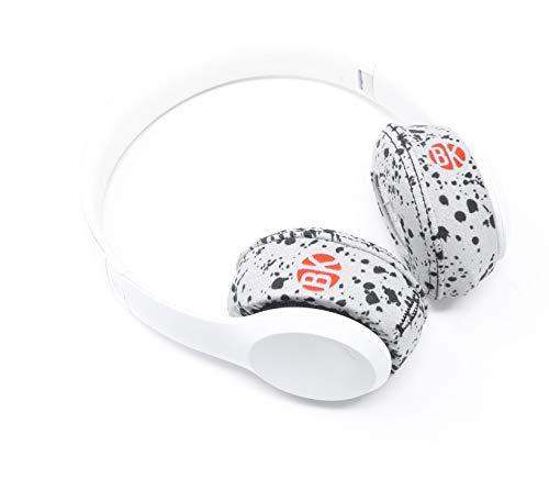 Beat Kicks Protective Headphone Covers (Mini, Splatter)