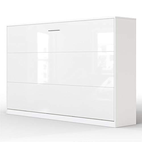 Smartbett -   Basic 120x200