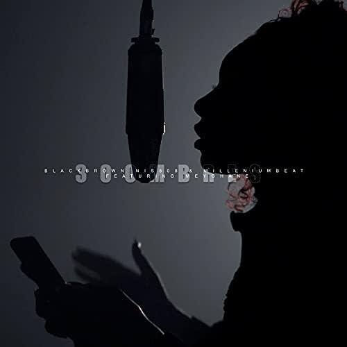 Blackbrown feat. Nis808, MILLENIUMBEAT & Meyghane