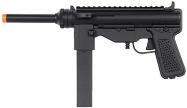 m3 grease gun airsoft