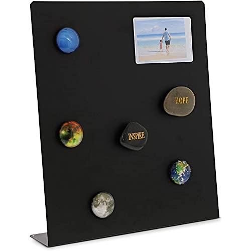 Magnetic Bulletin Board for Tabletops (12.5 in.)