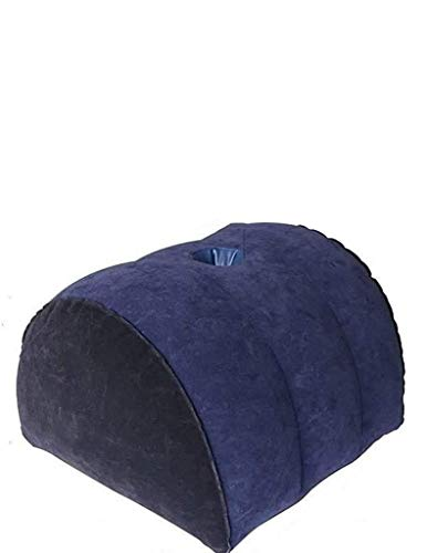 Malipa Sěx Pillow Positioning, for Deeper penetrating Wedges, Adult Auxiliary Cushions, Adult Cushions, deep Soft Pillows, Perfect Holiday & Party Gifts aiwozjn