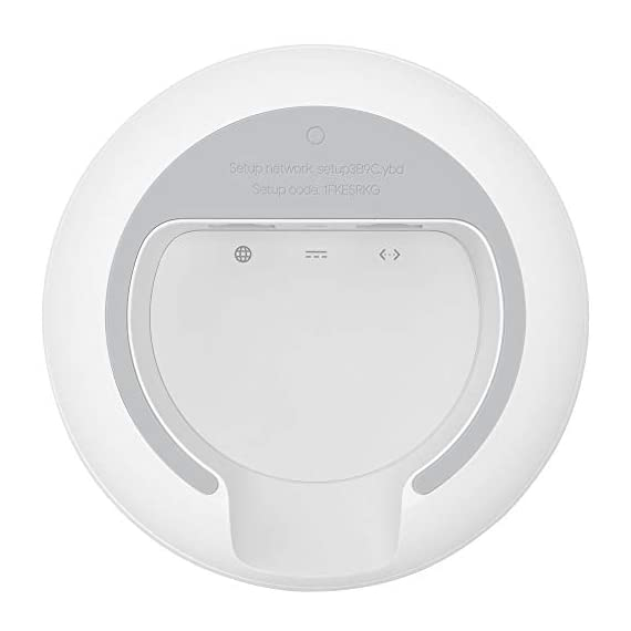 Google Nest Wi-Fi Router - 1-Pack (GA00595-US) with 2-Pack WiFi Smart Plug & Ethernet Cable 7 MEET the NEW NEST WiFi. Smarter Whole Home MESH Coverage   STRONG CONNECTION. EVERY DIRECTION. The Nest Wifi router and point work together to blanket your whole home in fast, reliable Wi-Fi and eliminate buffering in every room Parental permissions let you set schedules to manage screen time, restrict certain kinds of adult content, and pause Wi-Fi to specific devices whenever you want