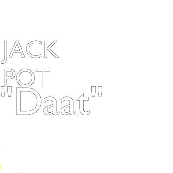 """""""Daat"""""""