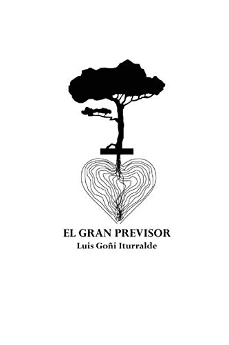 EL GRAN PREVISOR: En el amor mejor no hacer apuestas