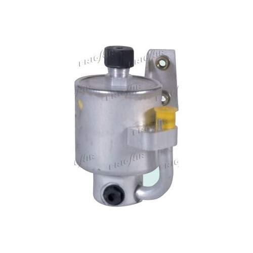 Frigair 137.40196 waterfilter