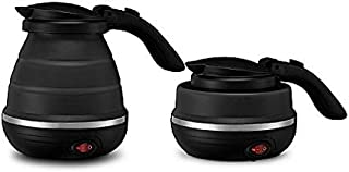 Best black camping kettle Reviews