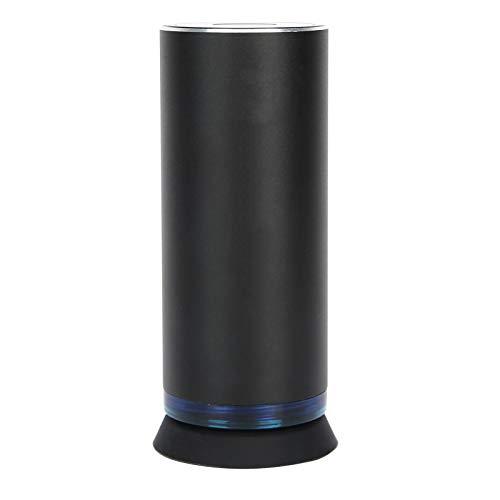Sellador al vacío eléctrico, USB Sellador al vacío Sellador al vacío portátil para alimentos Sellador al vacío recargable, para viajes al hogar Envasado al vacío de alimentos
