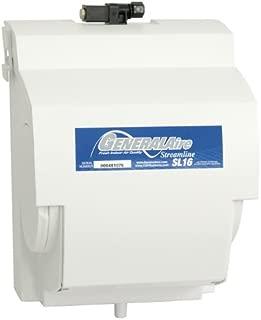 GeneralAire SL16 Legacy Humidifier, 24V
