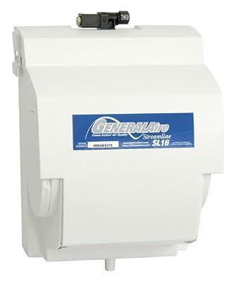 SL-16 General Humidifier Unit