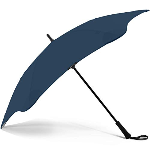 Blunt Umbrella 120 navy
