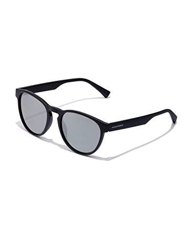 HAWKERS Crush Gafas de Sol, Mirror, Talla única Unisex Adulto