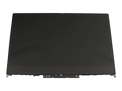 Lenovo IdeaPad C340 14IWL 81N4 Original Touch Displayeinheit 140 Zoll HD 1366x768 schwarz