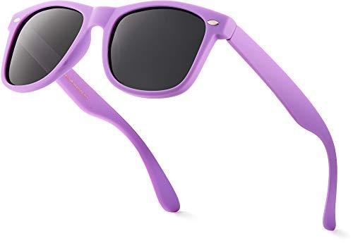 Best purple sunglasses for 2020