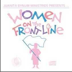 Woman All online shop items free shipping on the Tampa-6 Dvd Frontline
