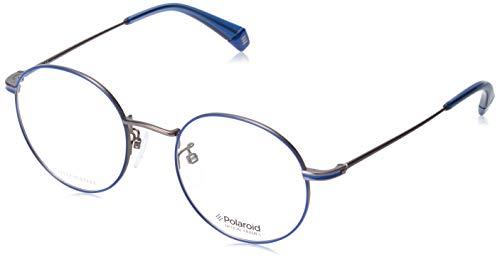 Polaroid PLD D361/G Gafas, 1, 50 para Mujer