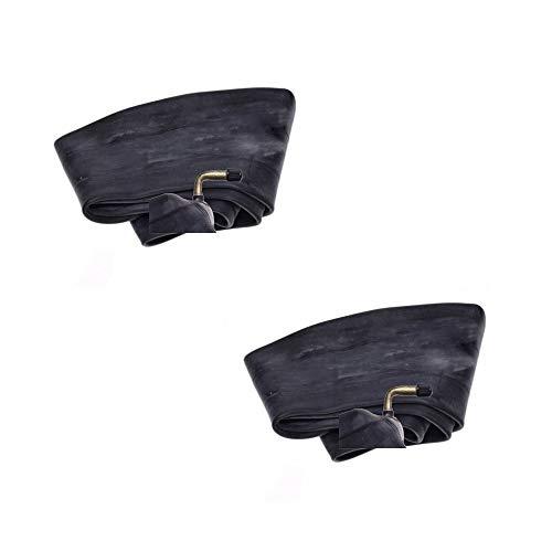 2 x 4.00-10 4.50-10 slang JS-87C aanhanger banden kar zitmaaier 10 inch
