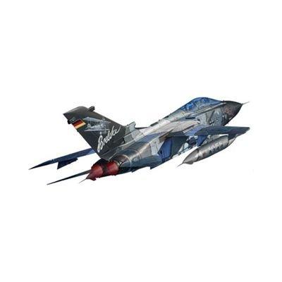 Revell 04288 - Modellbausatz Tornado IDS Boelcke 50th. Anniversary im Maßstab 1:72