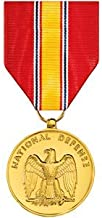 us medals of america