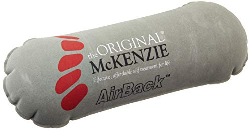 McKenzie The Original Airback Lendenrolle