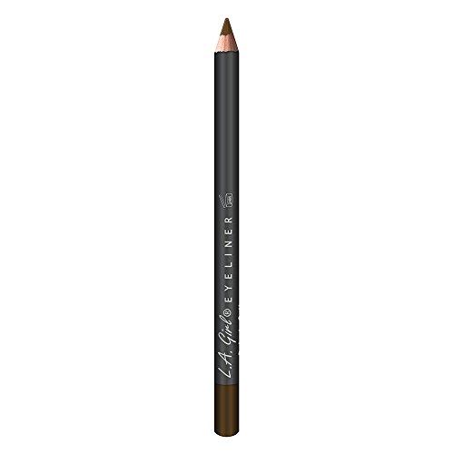 LA GIRL Eyeliner Pencil - Taupe