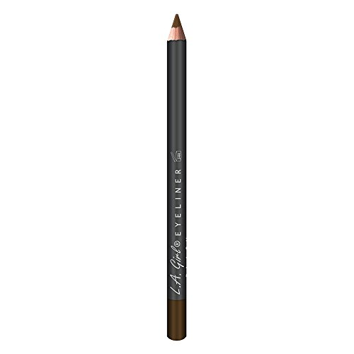 LA GIRL Eyeliner Pencil - Taupe