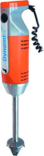 Dynamix-Mini mixer Dynamix