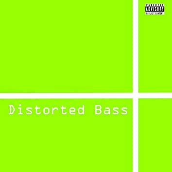 Distorted Base