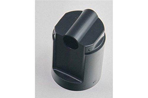 JBL Procristal i30 Behälter für Kartusche