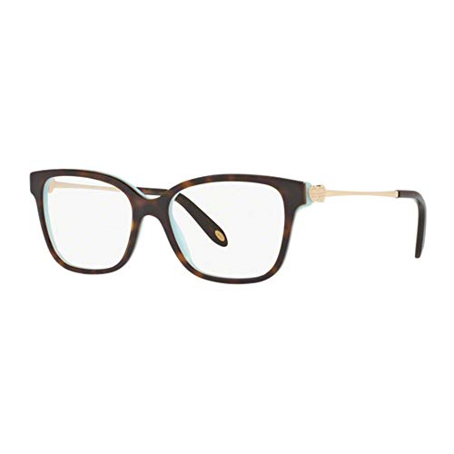 occhiali da vista tiffany tartarugati migliore guida acquisto
