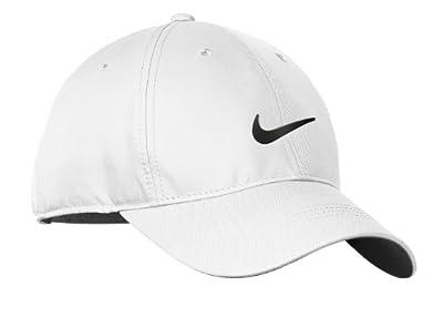 Nike Womens Golf Dri-FIT