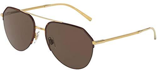 Dolce & Gabbana Hombre gafas de sol DG2249, 134373, 60