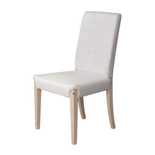 IKEA HENRIKSDAL Stuhl Gestell aus Birke