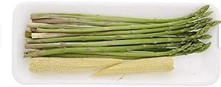 Baby Corn & Asparagus Mix Thailand Pack