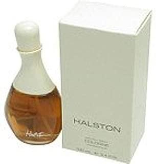 Halston By Halston 0.12 Oz/3.7ml Perfume Mini