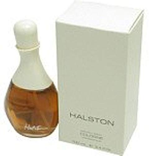 Halston By Halston 0.12 Oz/3.7ml Perfume Mini (0.12 Ounce Mini Cologne)