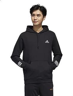 سويت شيرت رجالي Adidas Essentials Comfort