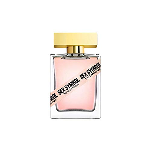 Sex Symbol Col Sex Simbol Femenino 100 Vp 100 ml