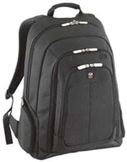 Revolution Notebook Backpack Revolution Notebook Backpack