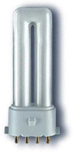 Dulux SE 11 Watt 827 4P 2G7 - Osram