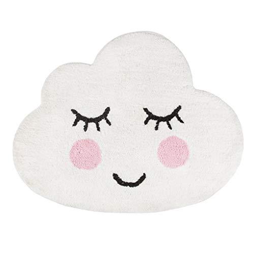 Sass & Belle Teppich Nube Dormida