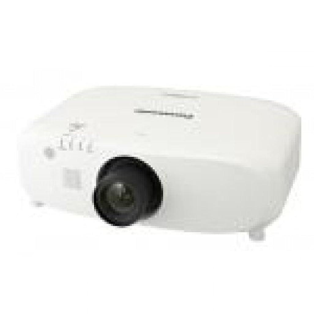 想定シンポジウム北Panasonic PT-EZ770ZLEJ Desktop projector 6500ANSI lumens LCD WUXGA (1920x1200) White data projector