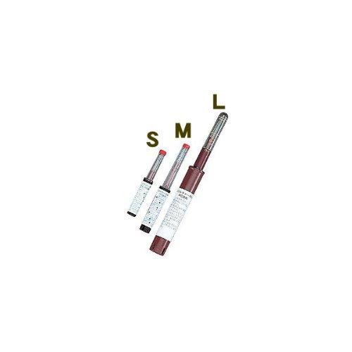 アイリスオーヤマ ハイドロカルチャー用水位計 M