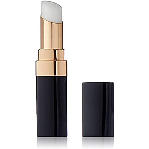 Chanel Rouge Coco, Baume, Donna