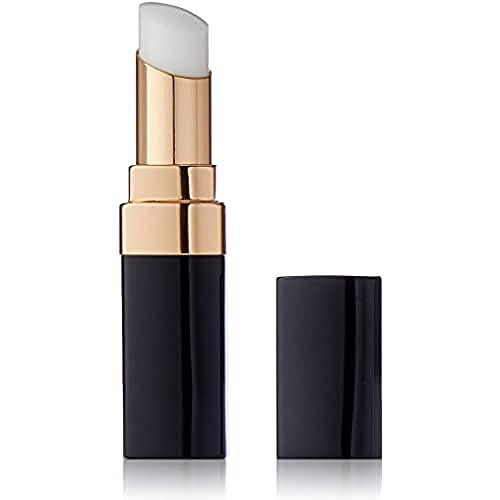 Chanel Rouge Coco Balsam 3.5 g - Damen, 1er Pack (1 x 1 Stück)
