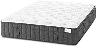 Aireloom Bel Air Collection Summerland Plush Mattress-King