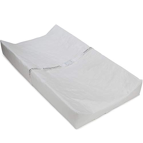 31 KP00NCbL - The Quality Of The Changing Pad Should Be Unmatched